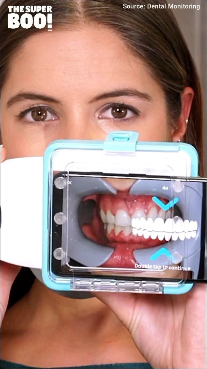 Top 10 New Health Gadgets