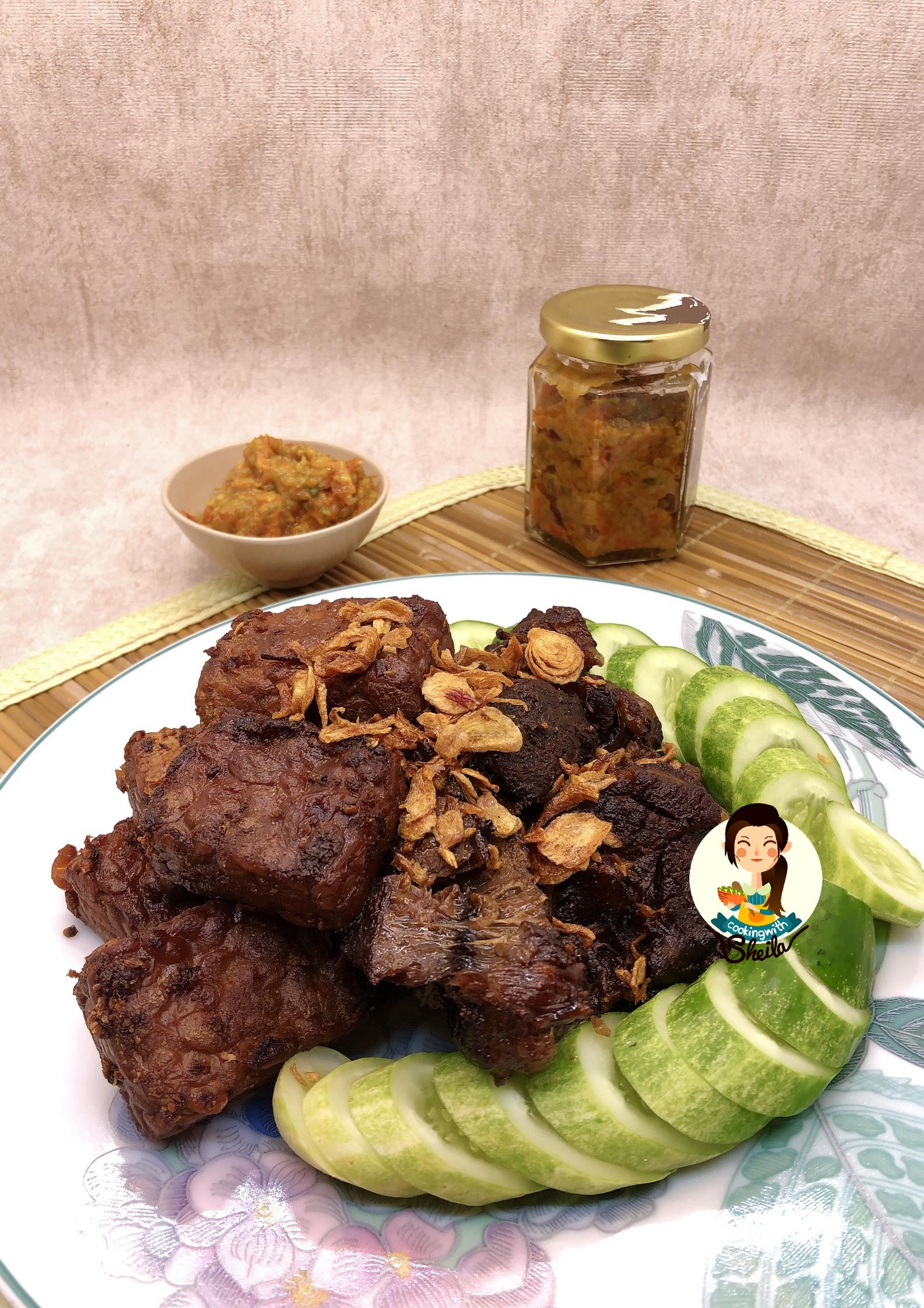 Resep Bistik Daging Sapi Resep Ibu Simple Enak Oleh Diyah Kuntari Resep Daging Sapi Resep Resep Daging Sapi