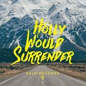 Holly Would Surrender https://records1001.wordpress.com/