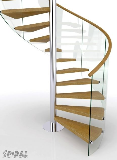 Best Wonderful Spiral Staircase Design Furniture Epic Spiral 400 x 300