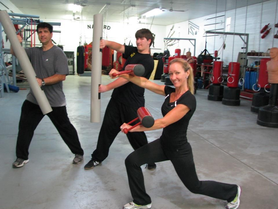 Pin by Nabard Combat Fitness on Nabard Warrior Is happy