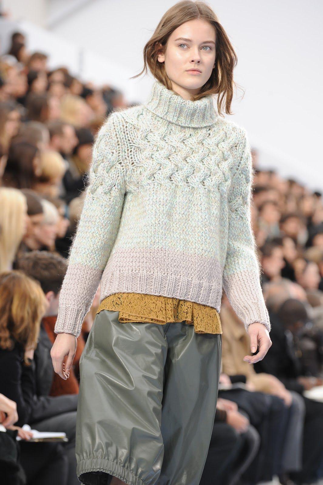 blusa casaco de trico feita a mao chic - Pesquisa Google  ab948956d08