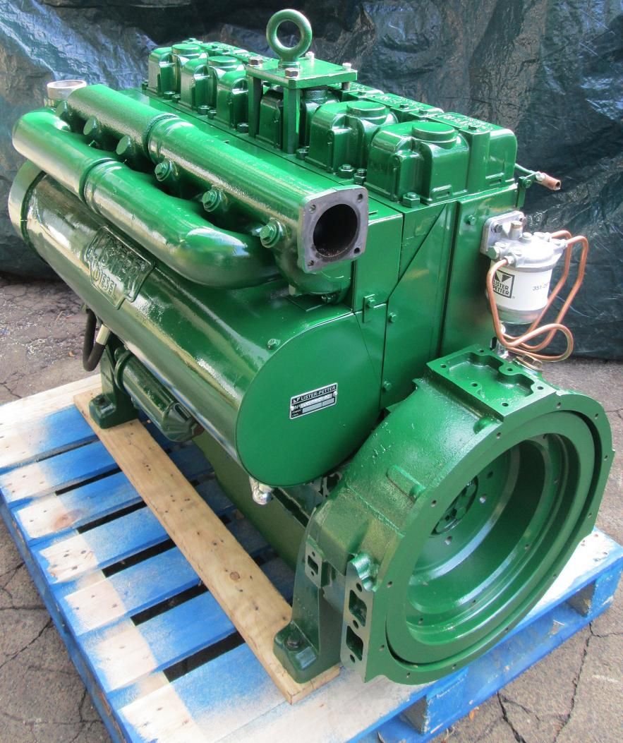 lister hr6 engine pictures pinterest engine and diesel engine rh pinterest com