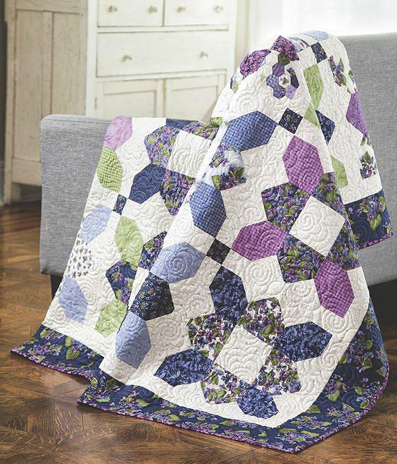 Prairie Flower Quilt Flower Quilt Patterns Quilts Quilt Patterns Free