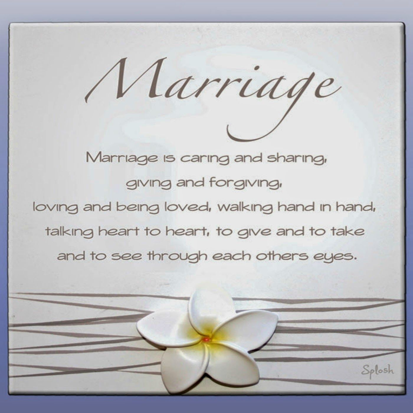 Wedding Poems Bride Groom Wedding Poems