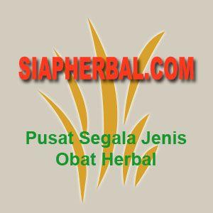 obat batuk herbal obat herbal asam lambung obat kuat pria obat