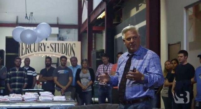 History on Repeat: We MUST Stand Together   Glenn Beck
