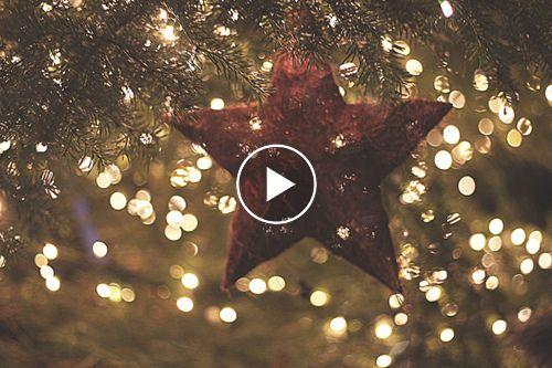 Villancicos de navidad letra videos