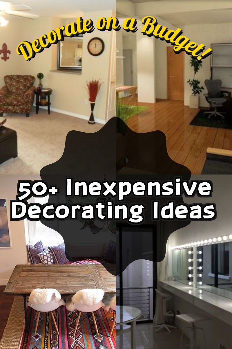 Check Out These Fresh Home Improvement Ideas Diy Home Decor