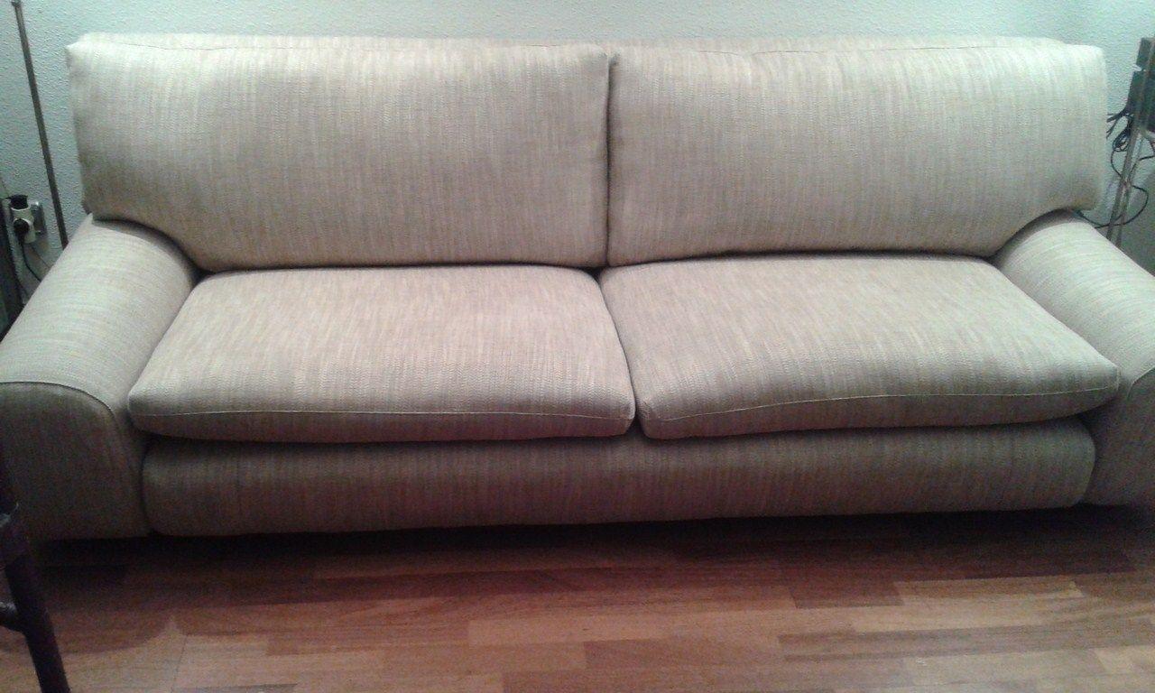 Sofa De Dise O Italiano A Os 80 De Segunda Mano En Madrid  # Muebles Liz Garantia