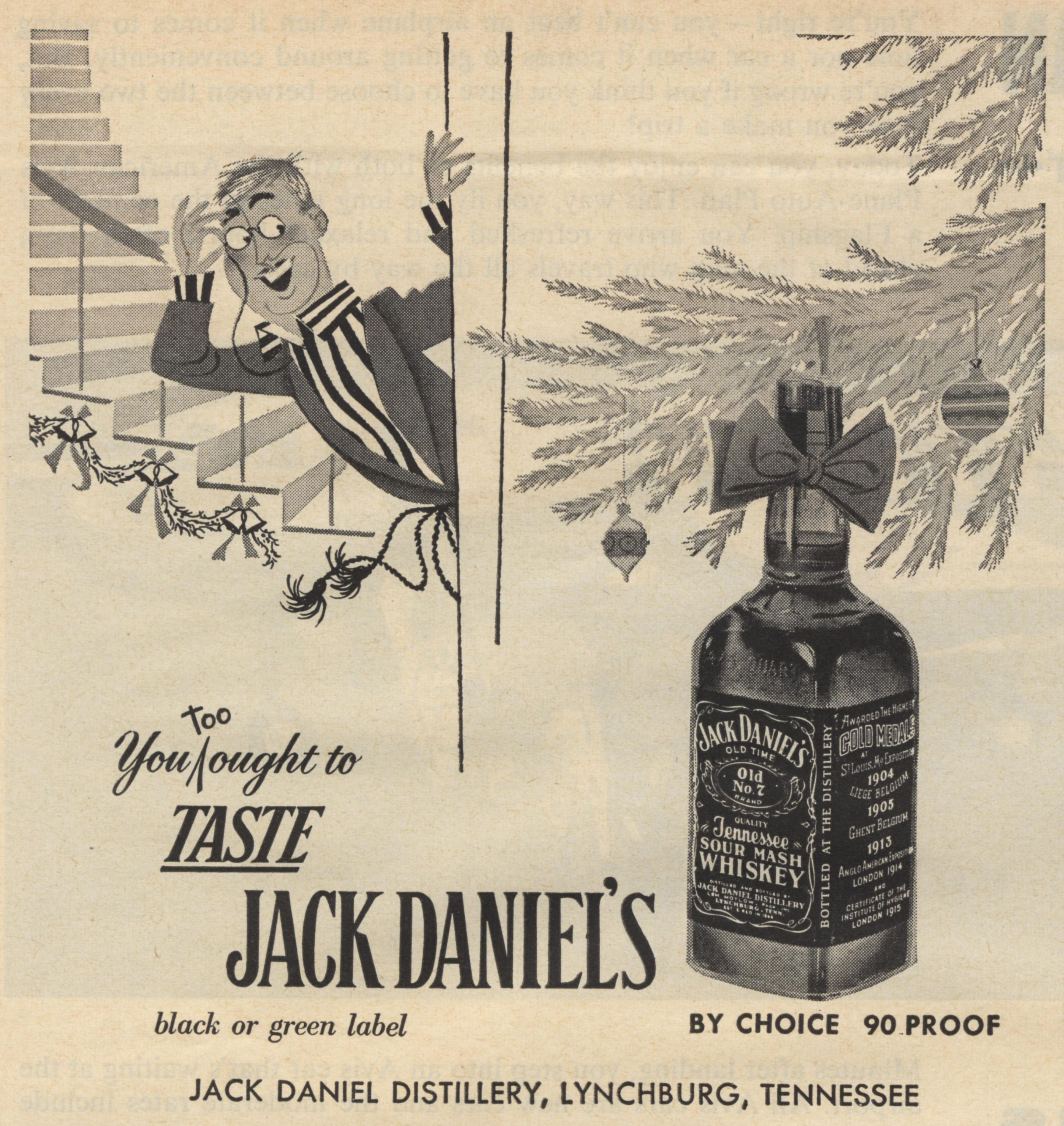 best images about jd presentation vintage style 17 best images about jd presentation vintage style shot glasses and jack o connell
