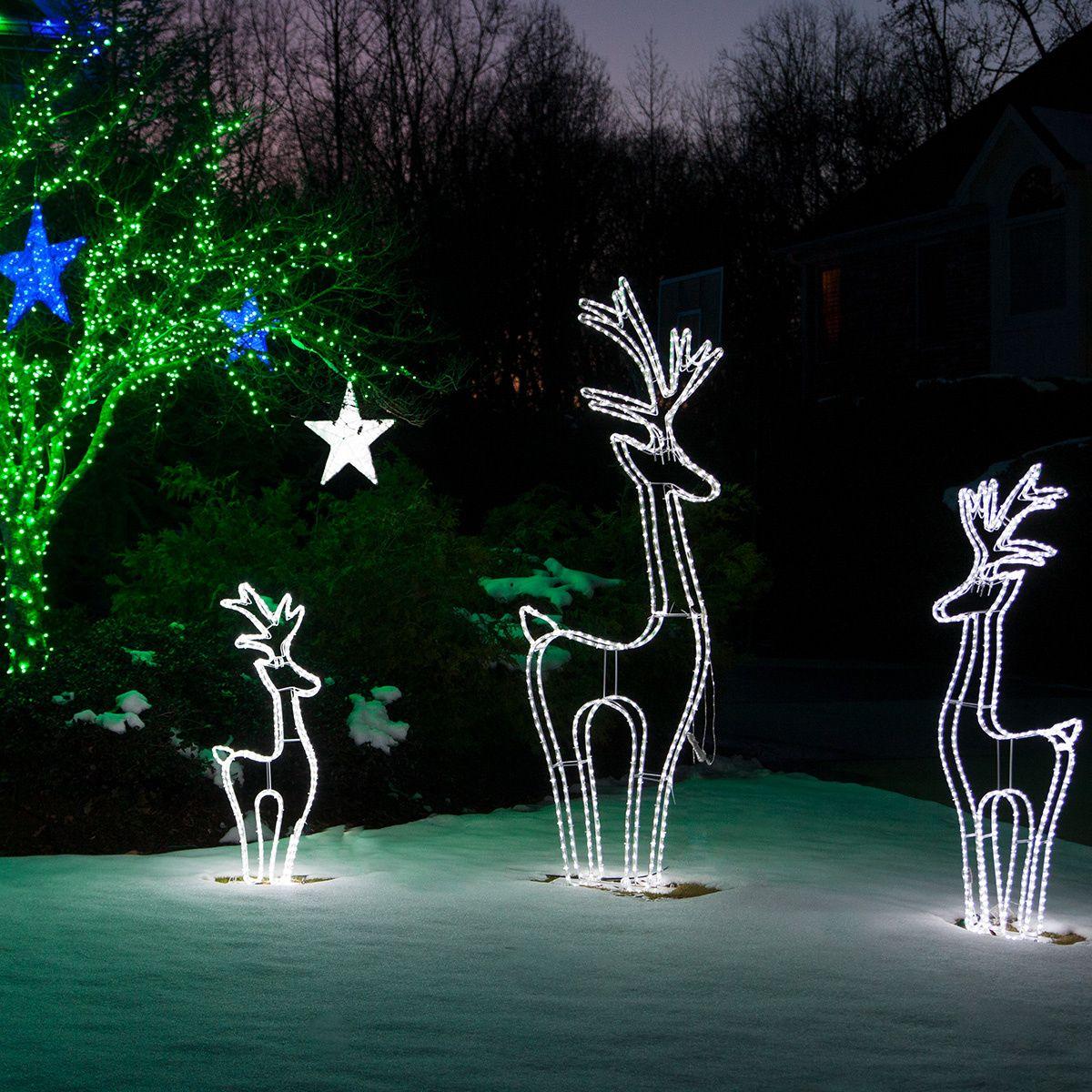 Christmas Decorations Christmas Lights Etc Christmas Decorations Sale Outdoor Christmas Lights Christmas Yard Decorations