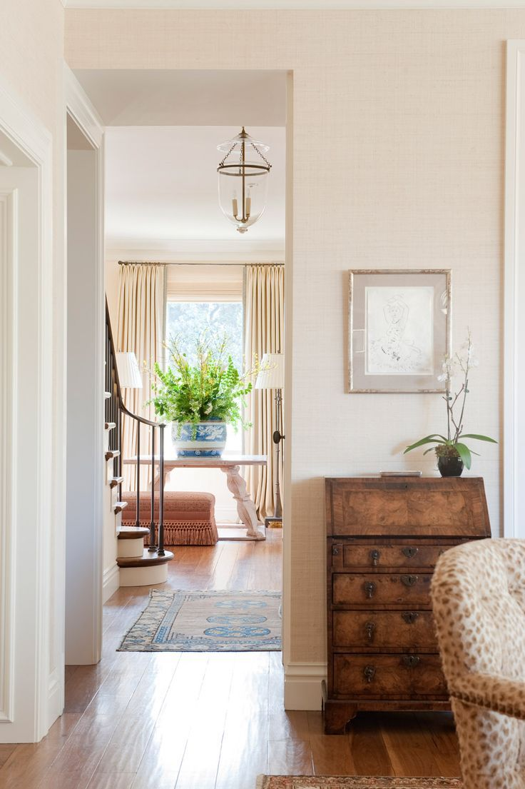 Tucker  marks design pacific heights living room inspiration home decor entry also accents house rh pinterest