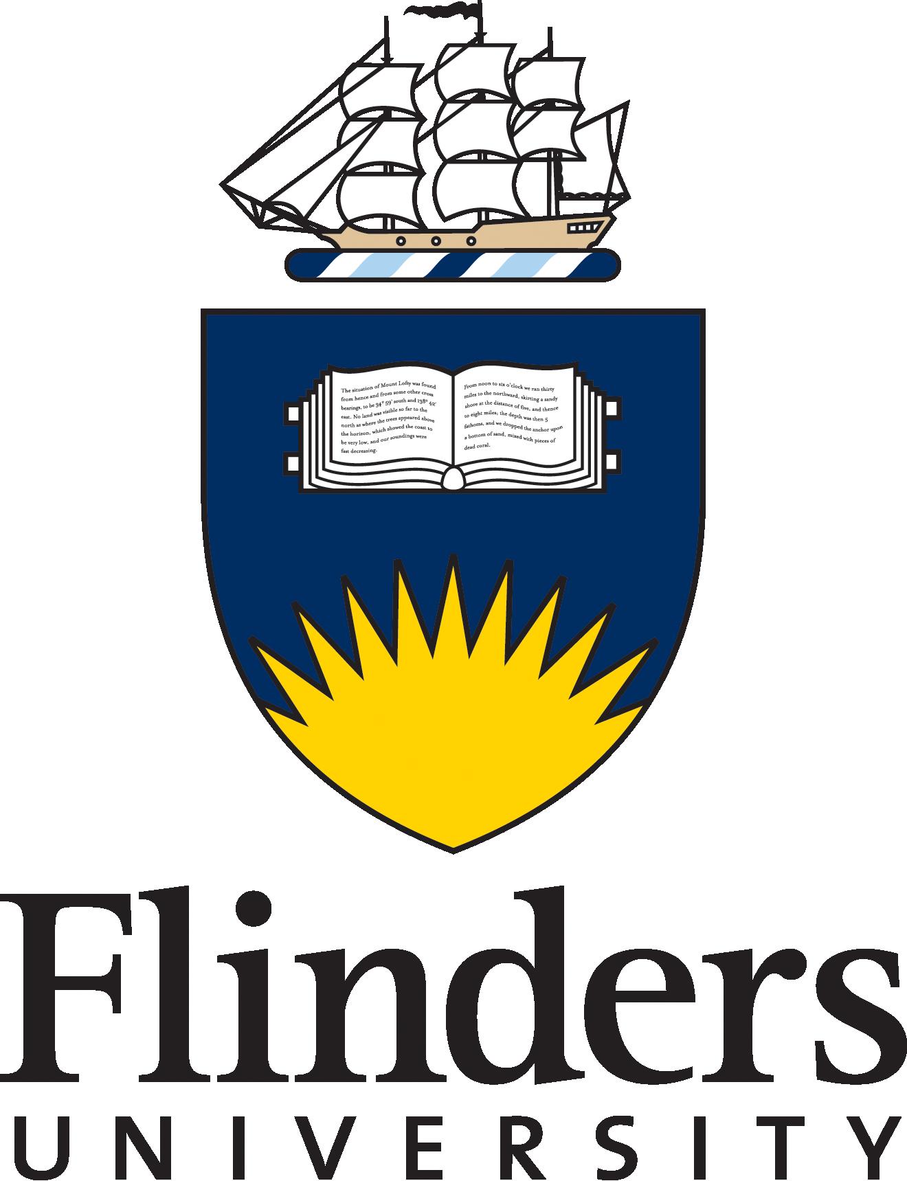 008 Reflective Writing Flinders University Academic writing