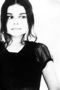 Yahoo! Image Search Results for mazzy star
