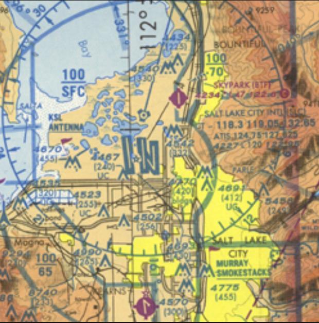 High Resolution Mural Wallpaper Nautical Decor Map Wallpaper Nautical Chart Mural Custom Map Mural Nautical Chart Wallpaper Map Wallpaper Nautical Chart Aviation Charts