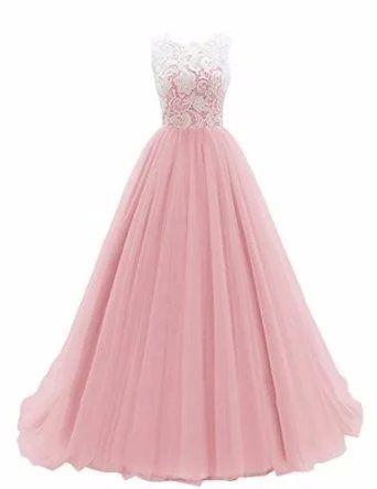 Bot Check Ballkleid Abendkleid Brautjungfern Kleider