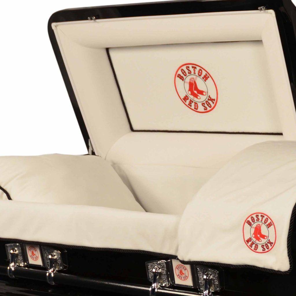 boston red sox bathroom accessories - Boston Red Sox Bath Accessories