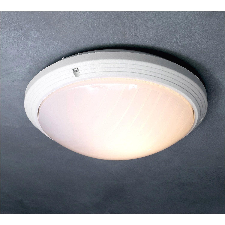 14 Joyeux Lampe A Poser Leroy Merlin Di 2020 Dengan Gambar