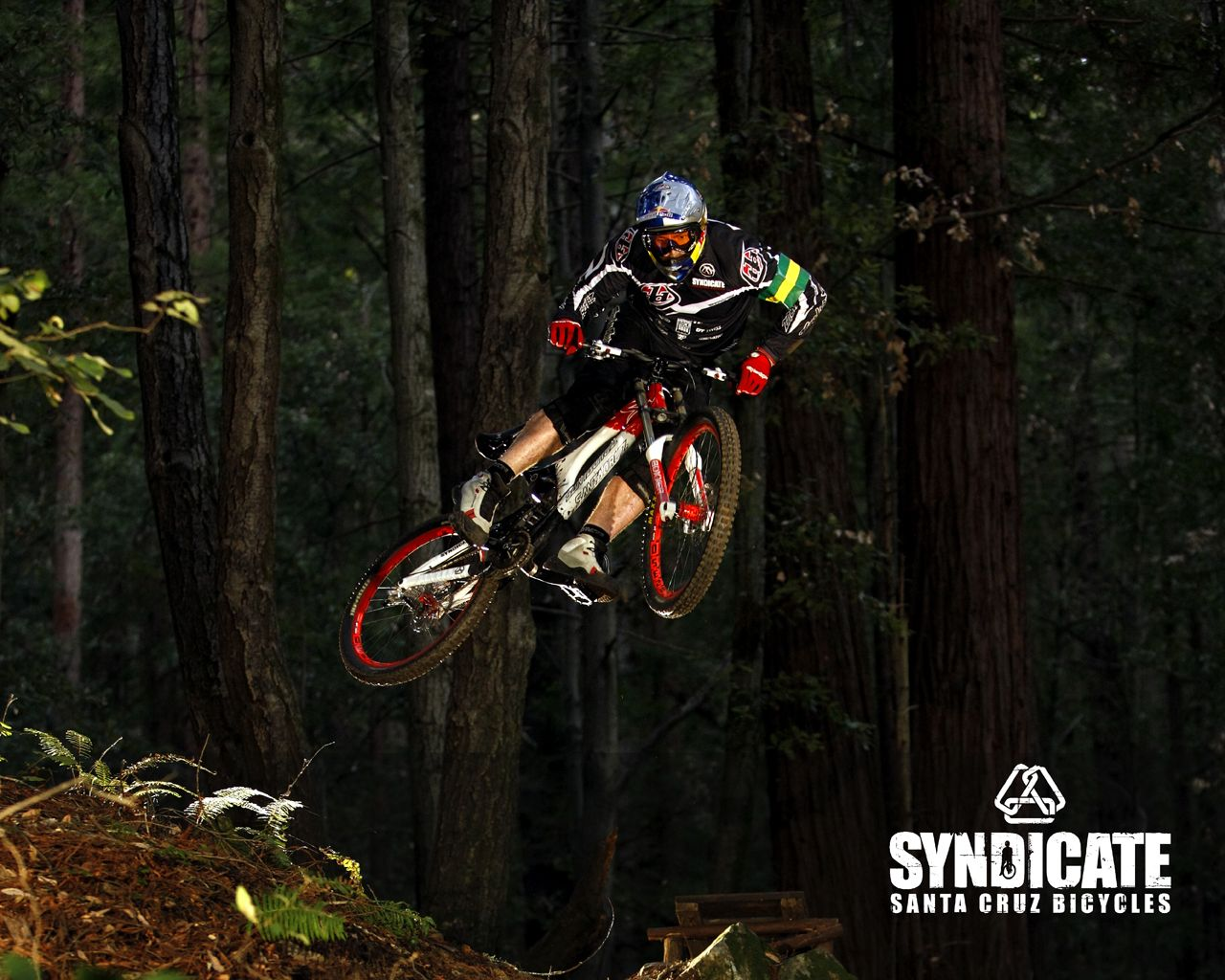 downhill wallpapers via