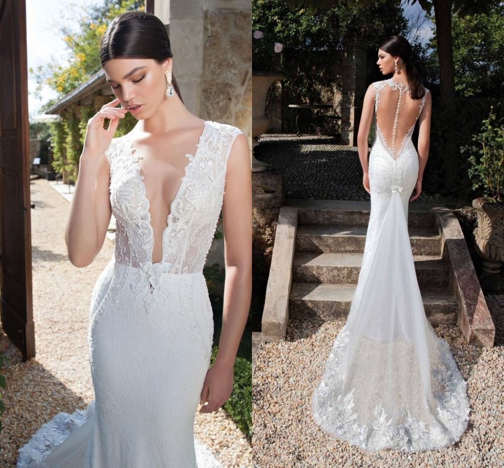 Find More Wedding Dresses Information About Gowns Vintage Bridal Country Style Western China