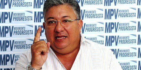 """Diputado Pírela denunciará hechos de violencia ocurridos en Zulia durante """"Toma de Venezuela"""" - http://bit.ly/2e1w0n6"""