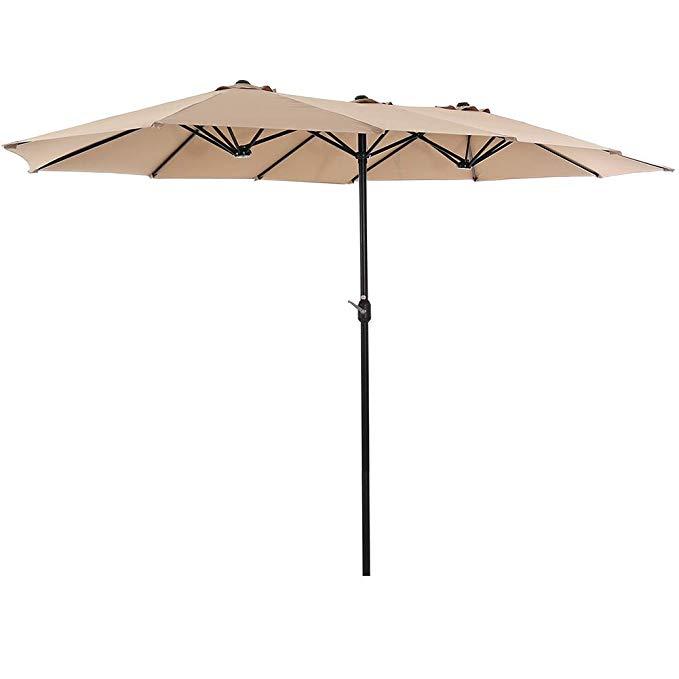 Pin On Beach St Landscape Ideas Patio umbrellas for sale near me