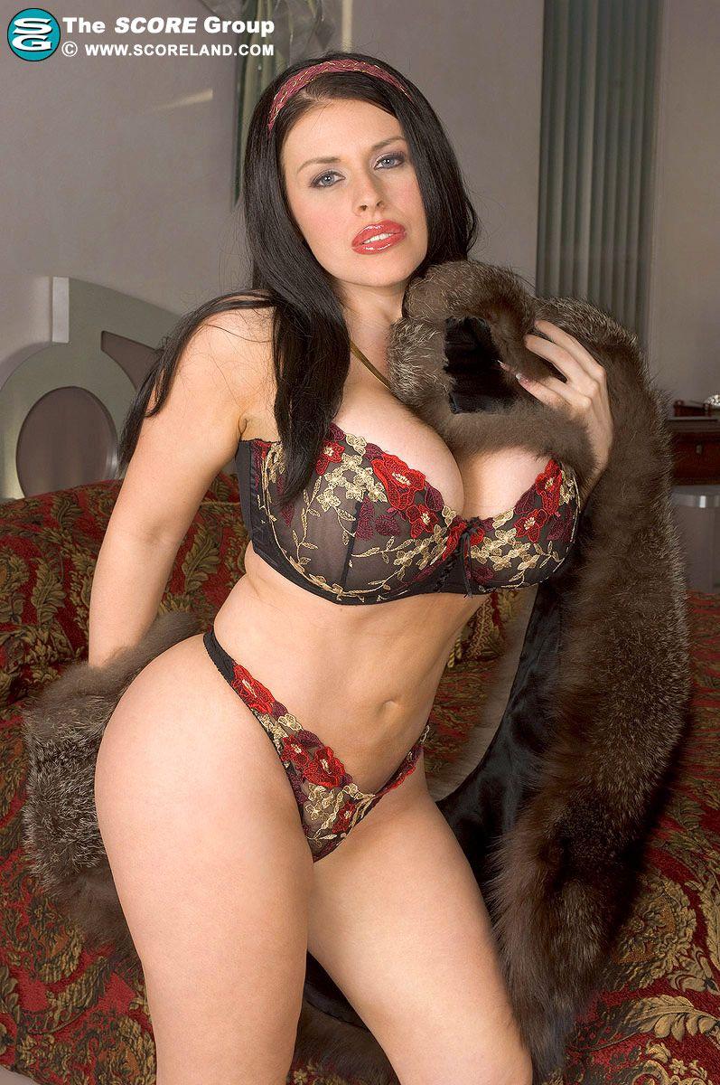 Amy schumer nude pics