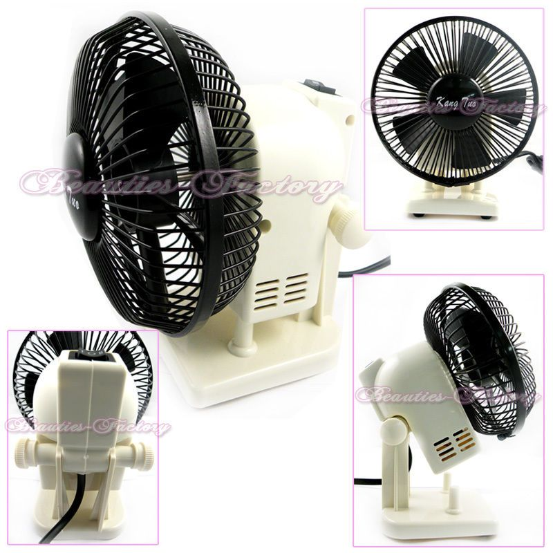 Nail Polish Drying Fan | Nail Polish Dryers & Empty Case / Bag ...