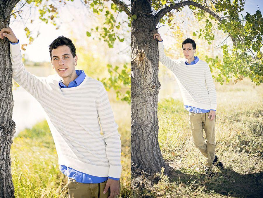 Senior photo shoot by Jessie #jessieschoepflinphotography #jsartco #seniorphotos #colorado #fall