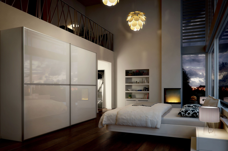 httpswwwhuelstacomuploadstx_huelsta_huelsta - Www Hulsta Schlafzimmer