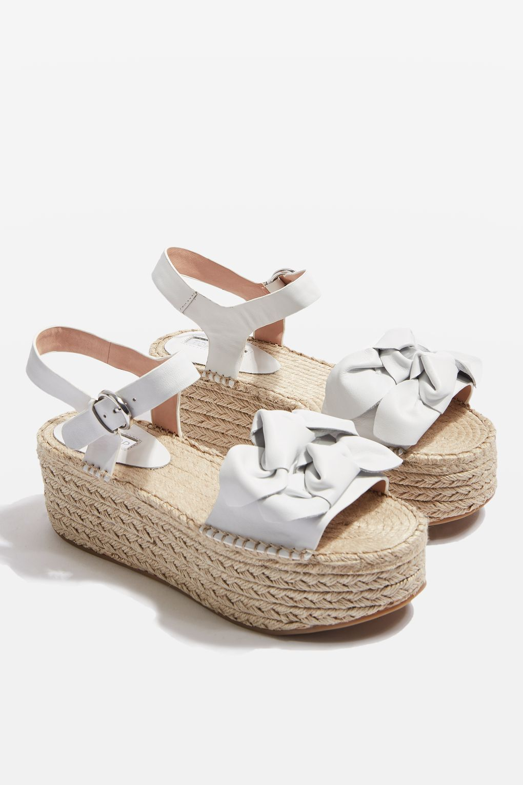 7966770ffa3 Carousel Image 1 Lace Up Sandals