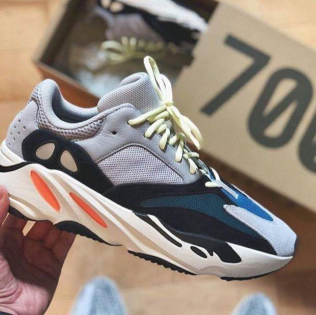 Adidas+Yeezy+700+Runner+Boost+Fashion+C
