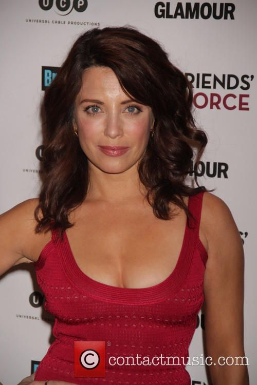 alanna ubach bad teacher