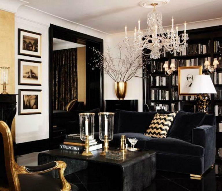Lovehome Co Uk Bright Summer Living Room Ideas Art Deco Living Room Interior Deco Art Deco Home