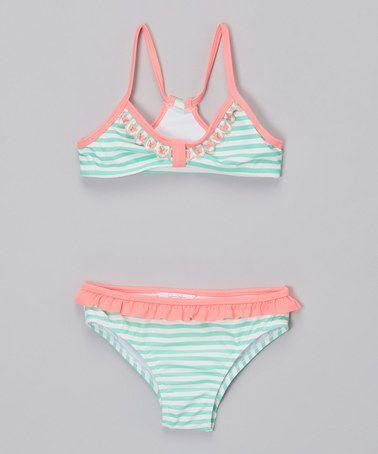 Simpson Pink Bikini