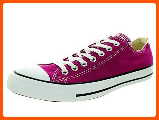 CONVERSE Designer Chucks Schuhe   ALL STAR    6 B(M) US Women / 4 D(M) US MenPink Paper