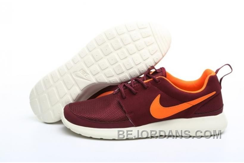 27 best Nike Roshe Run Shoes images on Pinterest | Jordan sneakers, Nike  roshe run and Shoes jordans