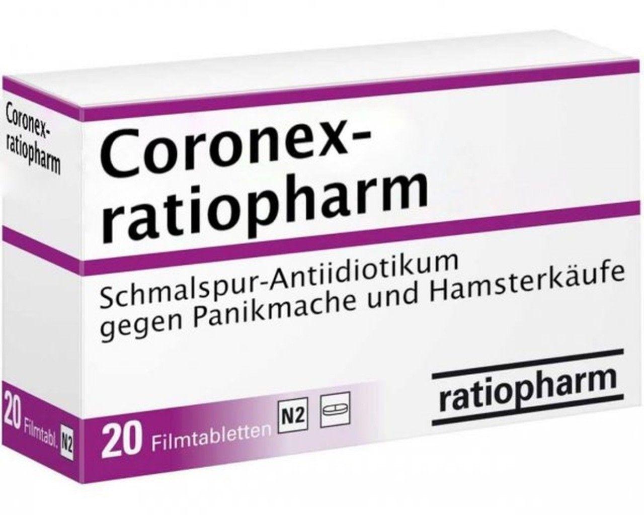 Vielleicht Ist Das Hier Sogar Wichtiger Als Ein Impfstoff Gegen Corona Witzige Bilder Spruche Aufmunternde Spruche Witzige Bilder