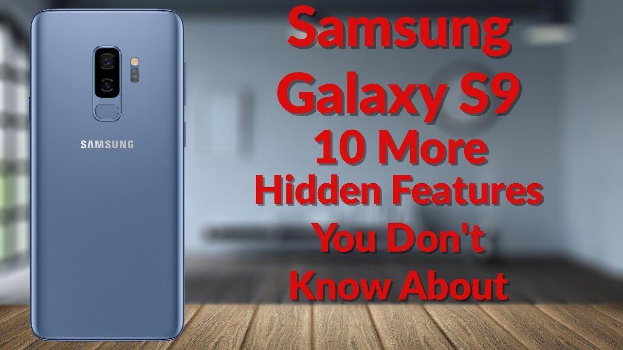 Order Wine Online Discountwineclubs Samsung Galaxy Samsung Galaxy