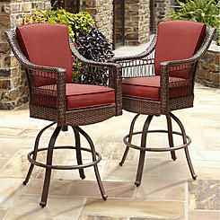Outdoor Patio Bar Stools Look More At Http://besthomezone.com/outdoor