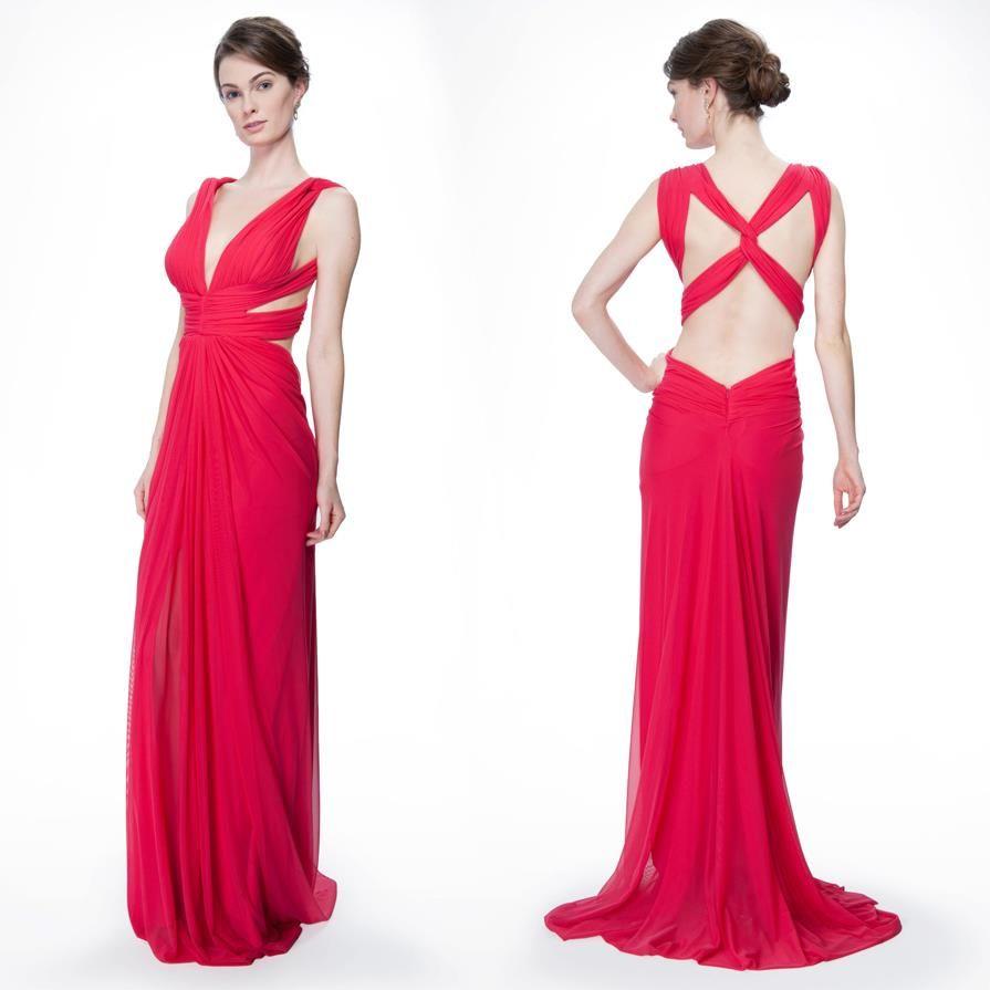 Tadashi shoji beautiful designer gownsdresses pinterest