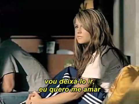 Jojo Too Little Too Late Legendado Em Portugues Youtube Com