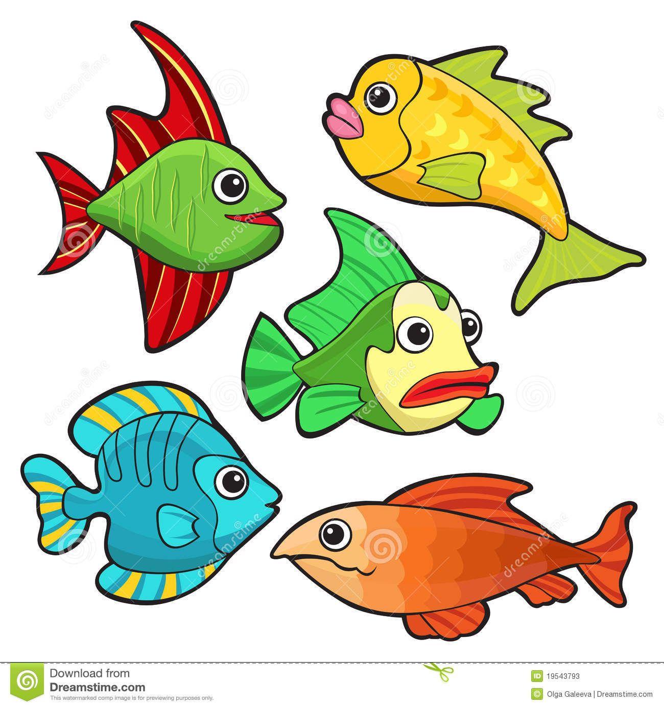 bunte fische bilder - Google-Suche | Bunte fische, Fisch