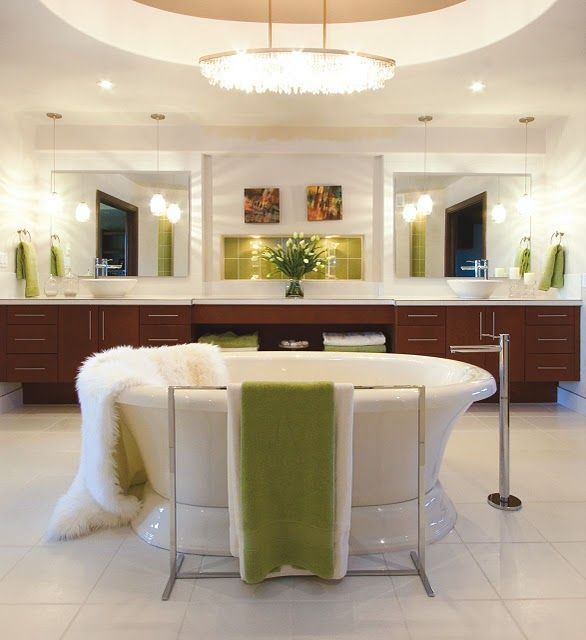 Singer KitchensBathroom Remodeling SpecialistsNew Orleans I Once Gorgeous New Orleans Bathroom Remodeling