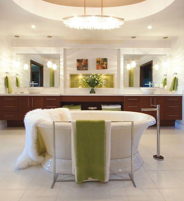 Singer KitchensBathroom Remodeling SpecialistsNew Orleans I Once - New orleans bathroom remodeling