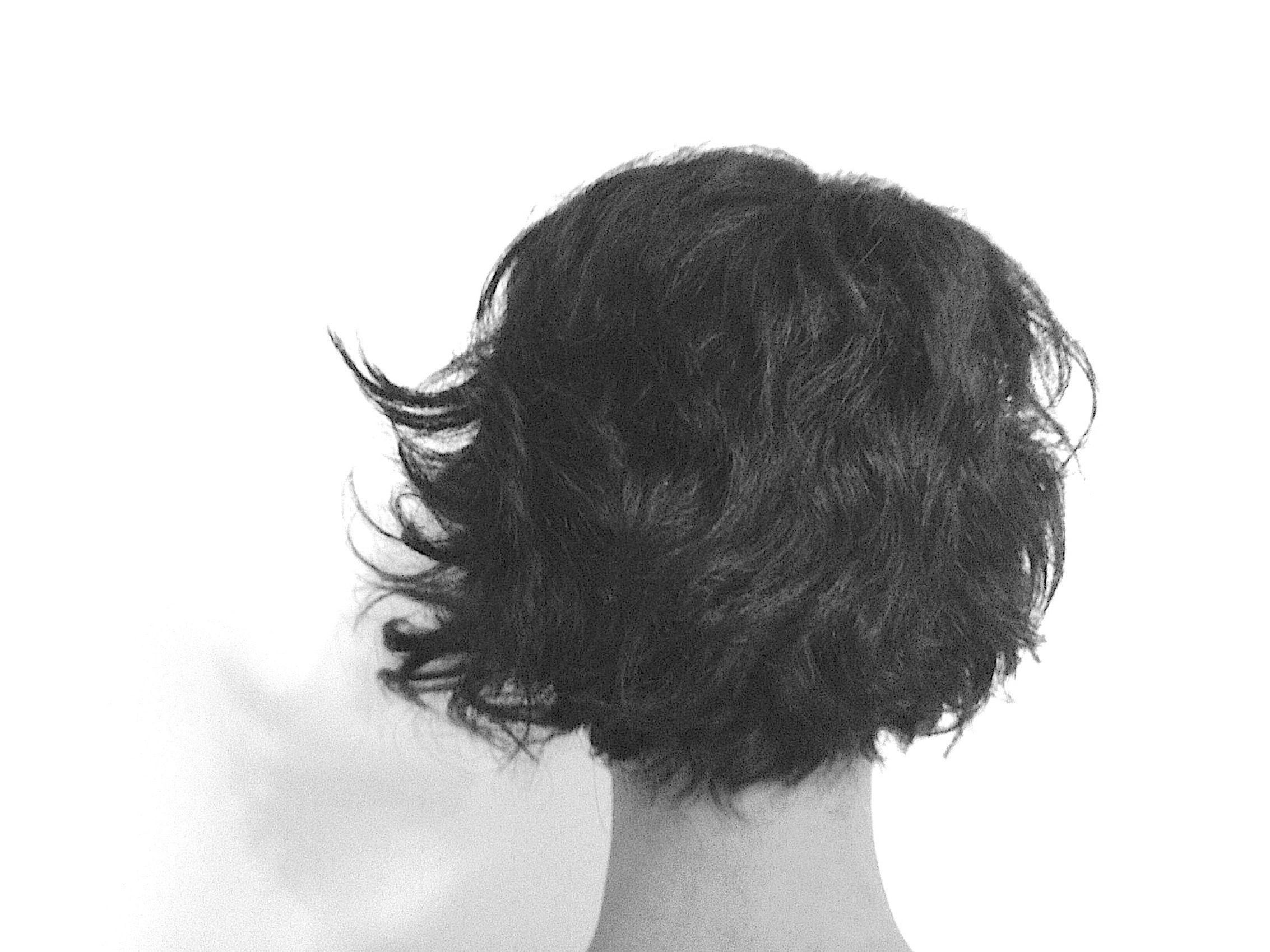Yasmin Sewell Haircut Heres to the yasmin