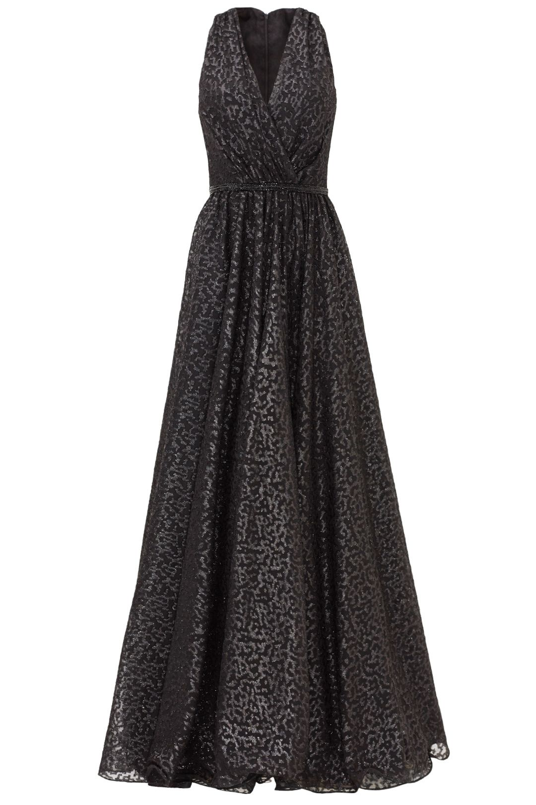 Rent Cloe Gown by David Meister for $100 only at Rent the Runway ...