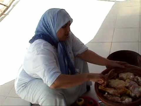 Moroccan cooking show recipe chicken tagine tajin morocco recipe food moroccan cooking forumfinder Image collections