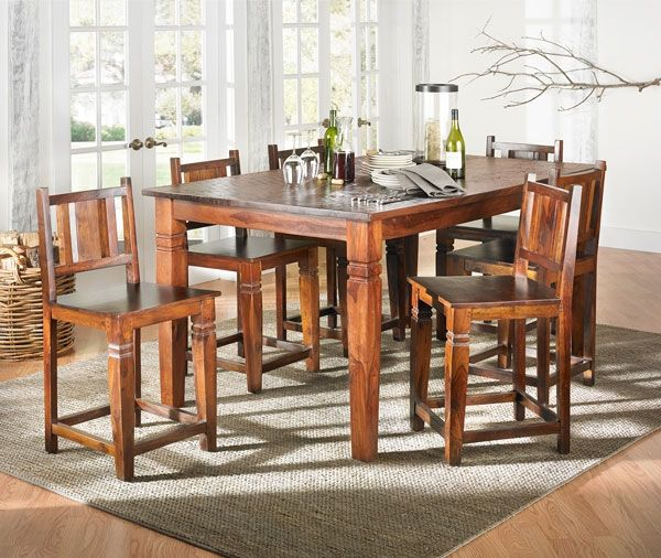 23+ The dump dining room sets Various Types
